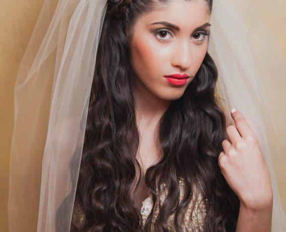Bridal-Make-Up-2