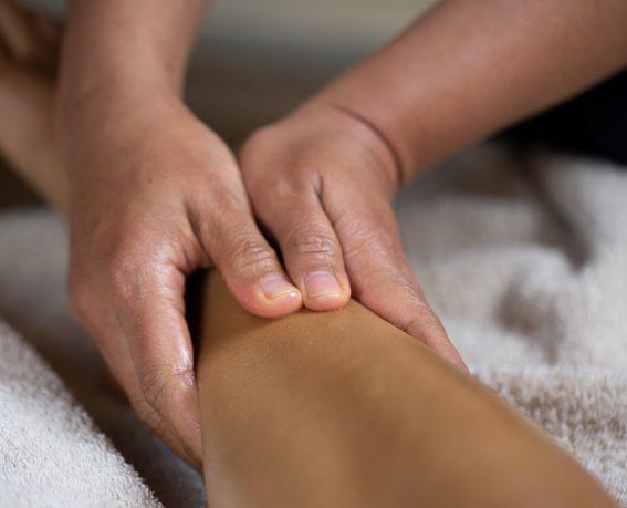 Feet-Massage-1