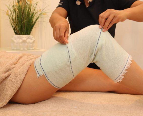 Full-Leg-Treatment-2