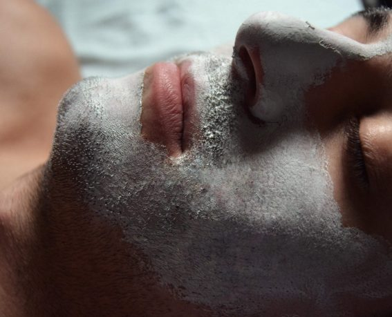 Skin-Firm-Men's-Facial-1