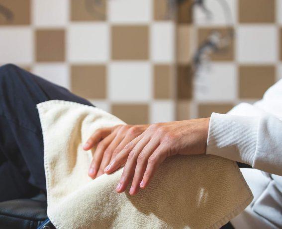 Spa-Hand-Treatment-2