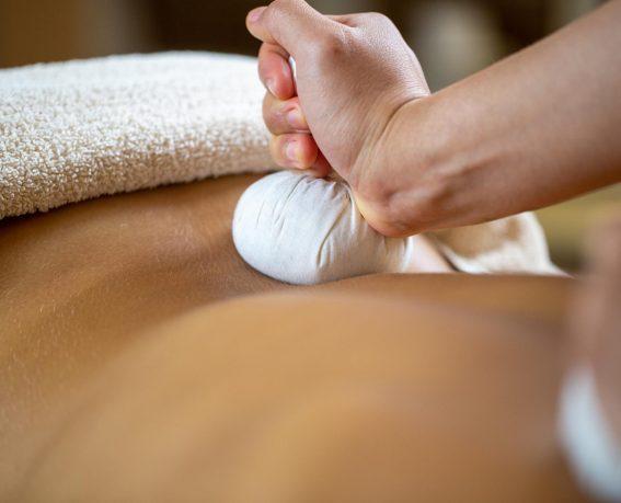 royal-thai-massage-4